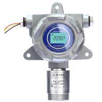 0-50ppm、100ppm、500ppm、1000pp固定式甲醇检测报警器TD6000-CH3OH