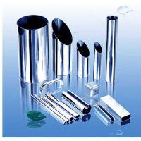 不锈钢模具设备 不锈钢化工设备 不锈钢拉伸模具