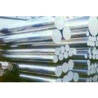 供应LF10铝合金条 LF14铝角 6063铝角规格