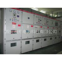 HXGN17-12,HXGN17A-12型系列高压开关柜