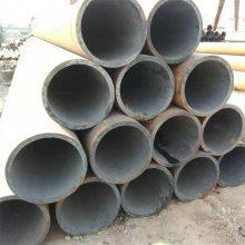 219*5.5焊接钢管一根多少钱-焊接钢管219*5.75每米价格