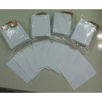 焊缝抛光布焊道处理布环保清洗布棉纺处理布不锈钢清理清洗布厂家