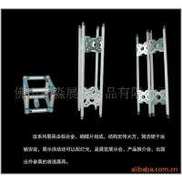 鑫淼供应桁架配件,六角扳手,六角接头,封口,球节桁架生产厂家