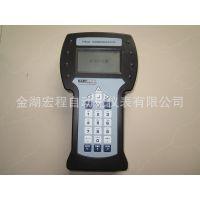 全功能中文操作HART475手操器 手持现场通讯器厂家直销  质保一年