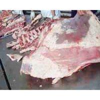 广州微波加热设备_牛肉微波解冻设备