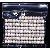 星月菩提生产厂家及公司_星月菩提批发13*9桶珠A