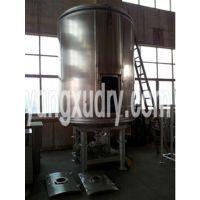 盘式烘干机干燥能力、盘式烘干机、阳旭干燥设备结构先进