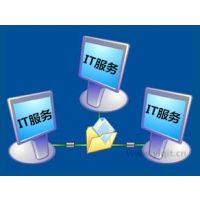 芷江西路台式机维修 数据恢复 闸北区电脑整机组装 上海奕奇公司IT外包 网络信息技术支持 应急维修