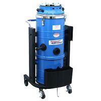 super-2000韩国工业吸尘器价格 大功率工业吸尘器 研磨地坪专用