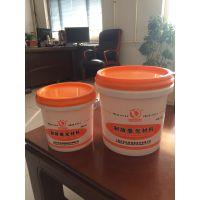 河北5升生物制剂塑料桶5kg食品级塑料包装桶 5L香精塑料桶