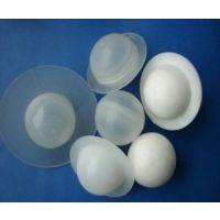 供应液面覆盖球 发泡浮球 发泡实心球 量大从优 厂家直销