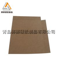 鞍山台安县纸制品厂家直销抗撕裂纸滑板 替代木托盘 品质保证