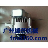 广州锋芒机械小松PC56-7发电机小松挖掘机配件挖机发电机