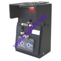 磁光传感器系统II 型号:MW/1-M391594库号:M391594
