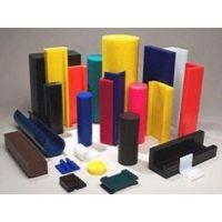 定制pe板材厂家直销超高分子聚乙烯板材 uhmw高耐磨板材