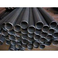 宝钢202不锈钢工业管低镍高锰