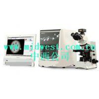多功能一体机—菌落统计显微细胞分析/抑菌圈测量/纸片法药敏分析 型号:SMF-3库号:M397113
