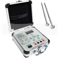 现货供应数字接地电阻测试仪HT2571