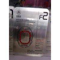 金属腐蚀机械|上海腐蚀机械|专业腐蚀设备