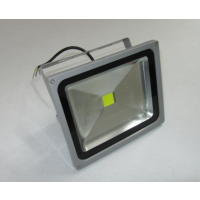 光特灯饰厂家直销LED集成投光灯10W20W30W50W白光
