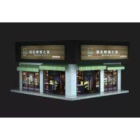 面包柜|广州展超|面包柜货架