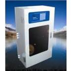 亚硝酸盐氮在线分析仪SO412-3636