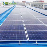 上海光伏发电设备30KW/50KW|能恩太阳能