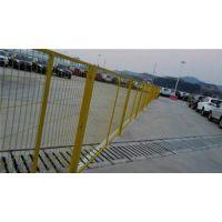 公路道路交通护栏厂家,道路交通护栏厂家,广州互通交通公司