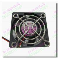 散热风扇型号 BP501024H 百瑞品牌价格实惠