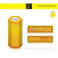 斯洛克包装制作(在线咨询)|包装设计|茶叶包装设计