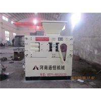 压球机_河南通恒机械(图)_强力压球机生产线