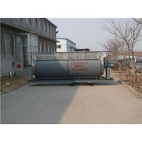 ZWN型号纤维回收机,效率高价格低,诸城清源环保