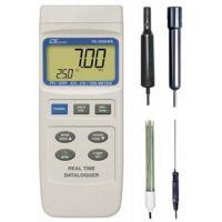厂家YK-2005WA多功能PH水质分析仪
