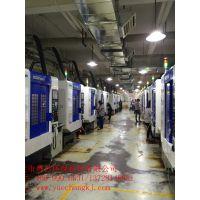 专业供应科瑞莱KD18A冷风机 轻松降温4-10度 一小时一度电