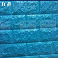 江苏扬州常州吸塑机价格多少钱 上海骏精赛大高速吸塑成型机