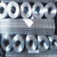 热镀锌电焊网 大丝电焊网 建筑防裂网