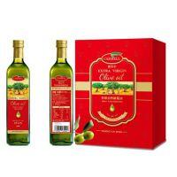 橄倍尔橄榄油价格,橄倍尔橄榄油的价格