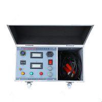 苏威ZGF-200KV/2mA直流高压发生器 高品质便携式直流高压发生器