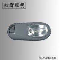 欧辉NLC9600道路灯 防腐道路灯 气体放电灯