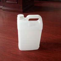 10升塑料桶,10公斤车用尿素塑料桶,10L肥料塑料桶生产厂家