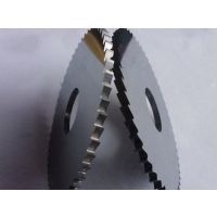 锯片修磨方法,锐正锯片修磨方法,修磨后尺寸仅减少0.5mm以内锯片修磨方法
