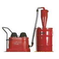 优势销售RUWAC吸尘器---赫尔纳贸易