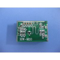 海王生产微波雷达感应模块传感器HW-M10-02