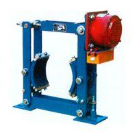 电磁制动器TJ2A-300 TJ2-200 JZ-300