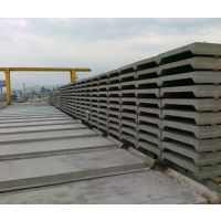 福建预应力屋面板厂家|福建预应力屋面板生产厂家浩睿供