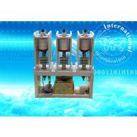 上海华通CKG-CKG4-160-250-400-630/10-12KV高压真空交流接触器