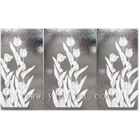 深圳家装专用uv打印机 东芝/Toshiba瓷砖玻璃打印机 质量售后厂家