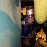 Easylube油脂注油器|链条自动润滑器|破碎机轴承座注脂器