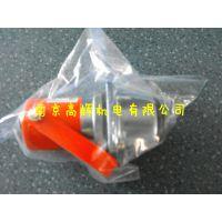 日本daiwadengyo大和安全锁SPT-22-W带280mm钢丝绳低价