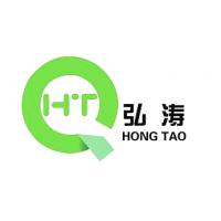 廊坊弘涛环保技术有限公司